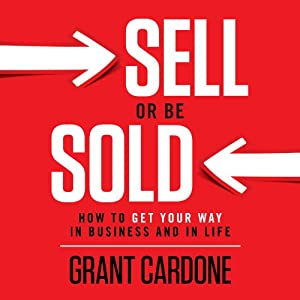 sell or be sold download