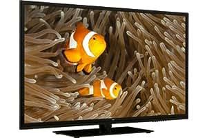 "Listo 40DLEDUSB-114 TV Ecran LCD 40 "" (102 cm) 1080 pixels Tuner TNT 50 Hz"