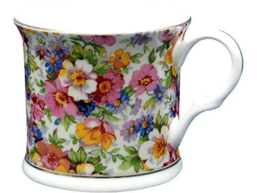 be71d4437d Creative Tops Tasse « May Queen » en porcelaine de Chine