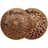 bosphorus syncopation SW Hi-Hat Cymbales 14