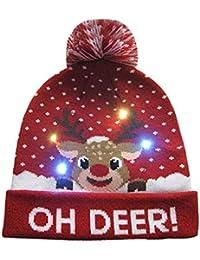 Französische Stil Dame Einfarbig Wildleder Beret Hut Winter Warme Mütze Beanie