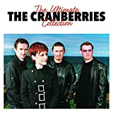 Best de Cranberries - Ultimate Collection, the [Import allemand] Review