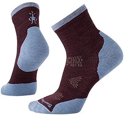 Smartwool Damen Socken Phd CW MC Running Socken von Smartwool auf Outdoor Shop