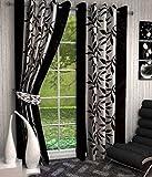 Optimistic Home Furnishing- -kolaveri -D...