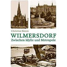 erotische bilder für frauen wilmersdorf