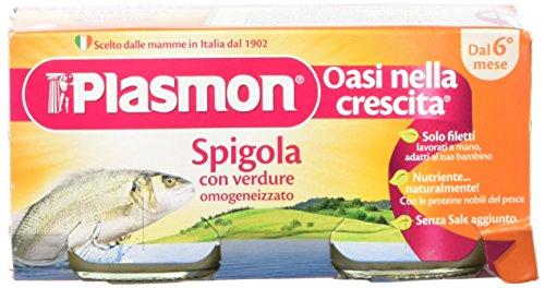 plasmon-omogeneizzato-di-pesce-spigola-e-verdure-24-vasetti-da-80-gr