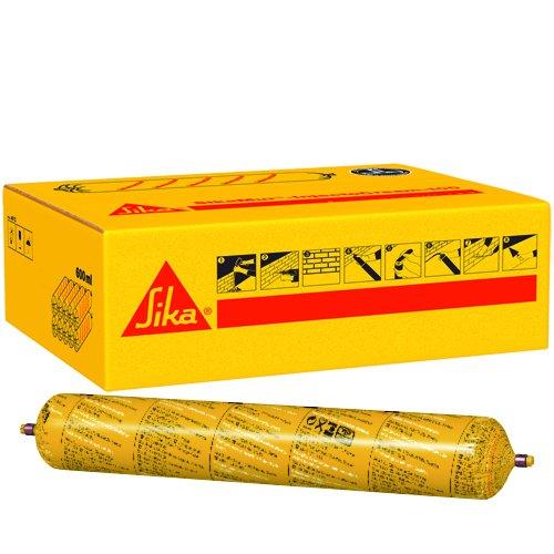 sellador-elastico-caja-20-und-sikaflex-construccion-marron-salchichon-600-ml