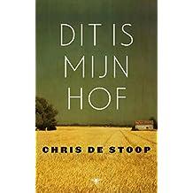 Dit is mijn hof (Dutch Edition)