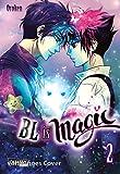 BL is magic! 2 - Oroken