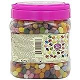 The-Jelly-Bean-Factory-Tarro-De-Transporte-1400g