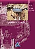 Rote Reihe: Seydlitz Geographie - Themenbände: Entwicklungsländer