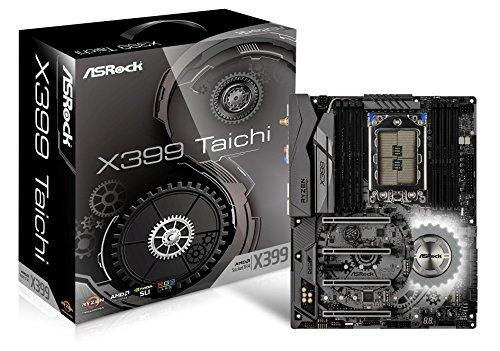 ASRock 90-MXB5R0-A0UAYZ Mainboard schwarz -