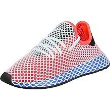 adidas 8, Chaussures de Gymnastique Mixte enfant