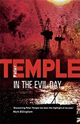 In the Evil Day by Peter Temple (2006-11-02)