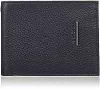 Piquadro Modus Men's Wallet blue