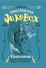 Jukebox de Charles Berberian