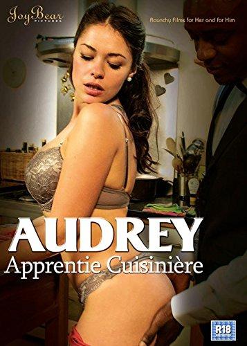 audrey-apprentie-cuisiniere-