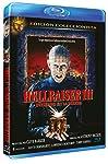 Hellraiser III: Infierno en la...