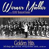Werner Müller Musica per ballo liscio