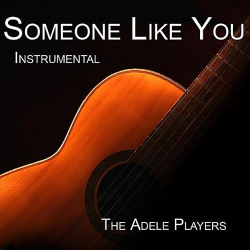 Adele - Someone Like You Karaoke - YouTube