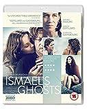 Les fantômes d'Ismaël [DVD] [2017]