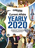 Current Affairs Yearly  2020