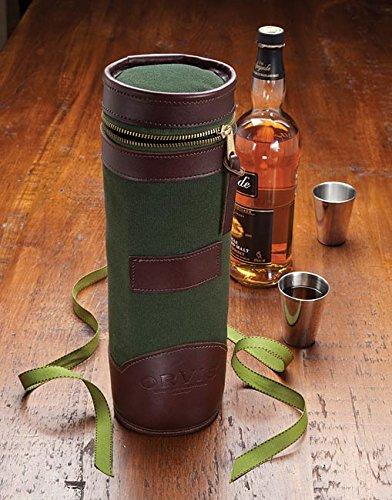 orvis-battenkill-bottle-holder-by-orvis