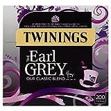 Twinings Earl Grey 200S 500G