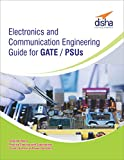 EC6701 RF and Microwave Engineering Nov/Dec 2016 For