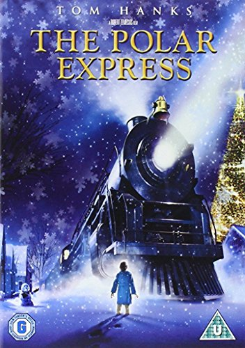 the-polar-express-2004-dvd