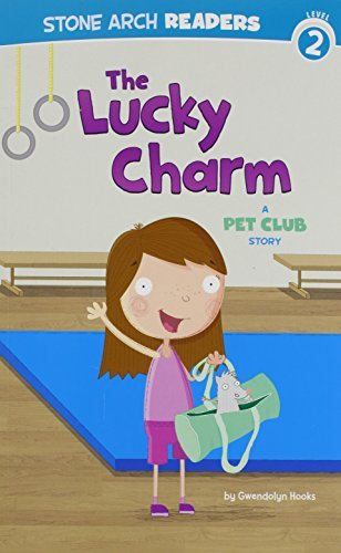 the-lucky-charm-a-pet-club-story-by-gwendolyn-hooks-2011-02-01