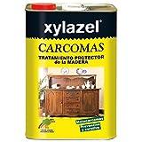 Xylazel - Tratamiento carcoma 25l