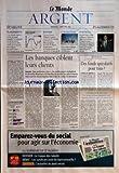 Telecharger Livres MONDE ARGENT LE du 06 04 2003 EPARGNE PLACEMENTS LE MONDE ARGENT PUBLIE EN AVANT PREMIERE LE CLASSEMENT DES GESTIONNAIRES EUROPEENS EN 2002 ETABLI PAR LE CABINET MORNINGSTAR BOURSE L ACTION FRANCE TELECOM A GAGNE 2 27 SUR LA SEMAINE A 19 34 EUROS COLLECTION DES SOLDATS DE PLOMB A CINQ COMME A 2000 EUROS PORTRAIT MICHEL PASTOR A BATI SA FORTUNE A MONACO DANS L IMMOBILIER CETTE SEMAINE BANQUES LES BANQUES SURTOUT MUTUALISTES AIDE AU LOGEMENT (PDF,EPUB,MOBI) gratuits en Francaise