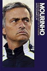 Mourinho by Patrick Barclay (2011-08-01)