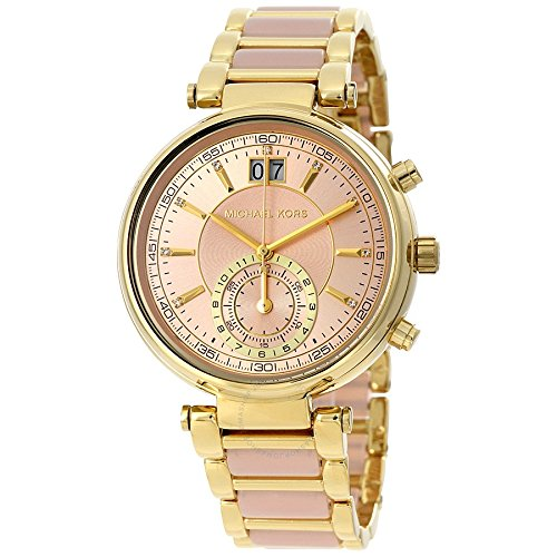 Michael-Kors-Sawyer-Damen-Chronograph-MK6360