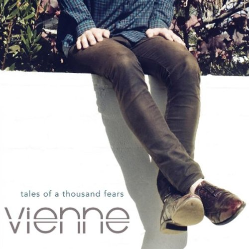 Tales of a Thousand Fears (Single Vienne)