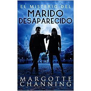 descargar gratis novelas romanticas contemporaneas pdf