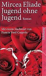 Jugend ohne Jugend: Roman (suhrkamp taschenbuch)