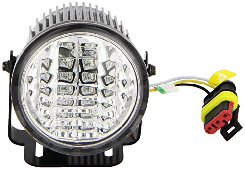 ring-automotive-brl0402-apollo-round-daytime-running-and-night-styling-light