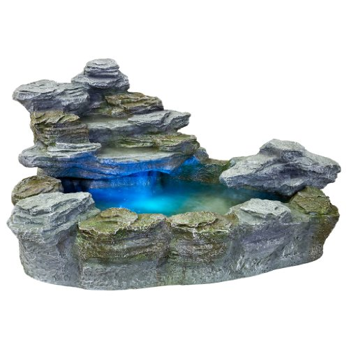 stilistar-mystischer-steinoptik-gartenbrunnen-olymp-100x80x60-inkl-pumpe-beleuchtung-rot-blau-gelb-g