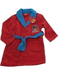 Disney - Albornoz - para niño