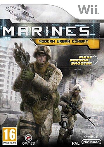 marines-urban-combat