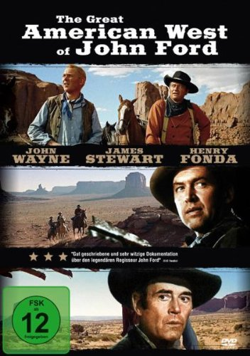 the-great-american-west-of-john-ford-1971-dvd-alemania
