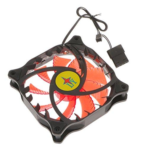 magideal-12cm-32-led-luci-computer-case-ventole-ventilatore-porta-pc-raffreddamento-gioco-cpu-cooler