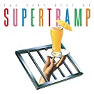 Very Best of Supertramp; the