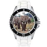 Reloj - Timest - Para Unisex - CSE060CC - white