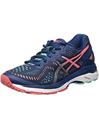 Asics GEL CUMULUS 21 Sports from Greaves UK