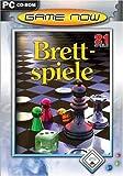 GAME NOW BRETTSPIELE 21.V