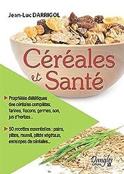 Céréales et santé