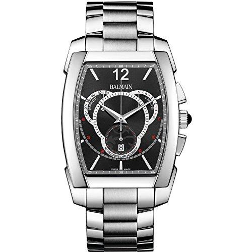balmain-mens-arcade-steel-bracelet-case-sapphire-crystal-quartz-black-dial-analog-watch-b53813366